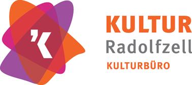Logo von Kulturbüro